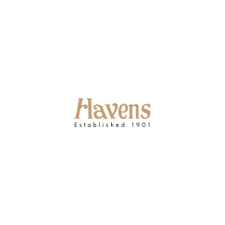 Havens Voucher Codes