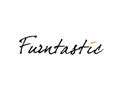 Furntastic Voucher Codes