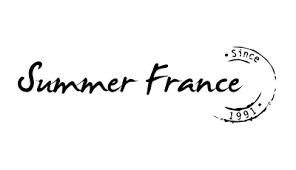 Summer France Voucher Codes