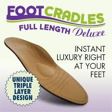 Foot Cradles Voucher Codes