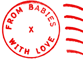 From Babies With Love Voucher Codes