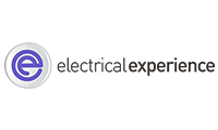 Electrical Experience Voucher Codes