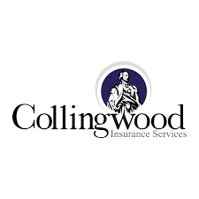 Collingwood Insurance Voucher Codes