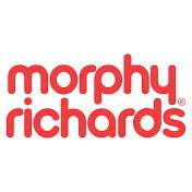 Morphy Richards Voucher Codes