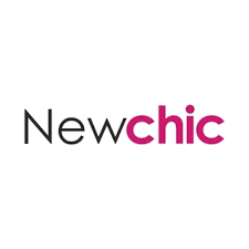 Newchic Voucher Codes