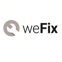 WeFix Voucher Codes